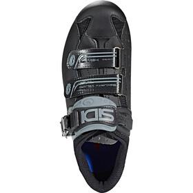 Sidi MTB Eagle 7-SR Mega kengät Miehet, shadow black